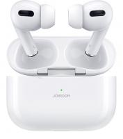 Joyroom JR-T03 Pro