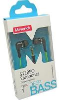 Maverick R186