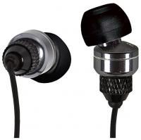 Monoprice Hi-Fi Gaming Noise Isolating Earphones
