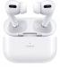 Цены на Joyroom JR - T03PRO Bluetooth 5.0 Беспроводные Наушники Наушников Наушников С Зарядной Коробкой