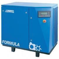 ABAC Formula E 15 08/77