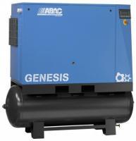 ABAC Genesis 15 13-77/500