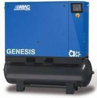 ABAC Genesis I. 22 6-13
