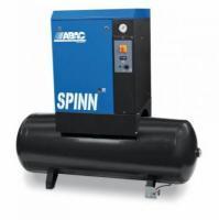 ABAC SPINN 4.0-10/270