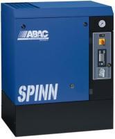 ABAC SPINN 7.5-08 ST