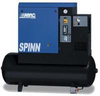 ABAC SPINN.E 11-8/270 ST
