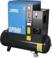 ABAC SPINN.E 7.5-13/500 ST
