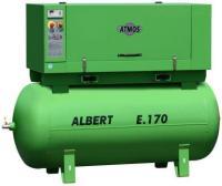 Atmos Albert E170-10