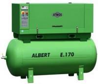 Atmos Albert E170-13