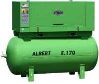 Atmos Albert E170-8