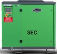 Atmos SEC221-8