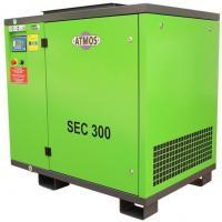 Atmos SEC300-13