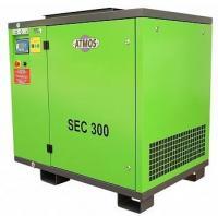 Atmos SEC300 Vario