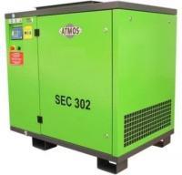 Atmos SEC302 Vario 13