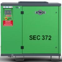 Atmos SEC372-10