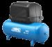 Цены на Abac S B6000/ 500 FT7,  5 Объём ресивера(л) : 500;  Рабочее давление(атм) : 11;  Производительность(л/ мин) : 660;  Мощность двигателя(кВт) : 5,  5;  Питание : 380 В;