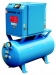 Цены на Ekomak DMD 200 CR 13 Объём ресивера(л) : 500;  Рабочее давление(атм) : 13;  Производительность(л/ мин) : 1700;  Мощность двигателя(кВт) : 15;  Питание : 380 В;