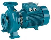 CALPEDA NM 100/200E/A