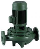 DAB CM-G 150-1600/A/BAQE/11