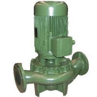 DAB CP-G 125-5800/A/BAQE/55