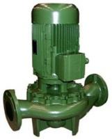 DAB CP-G 80-5150/A/BAQE/18,5