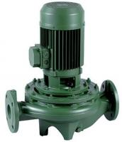 DAB CP-GE 100-1950/A/BAQE/5.5 T