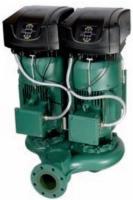 DAB DCPE 40/2450 T MCE30/C