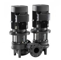 Grundfos TPD 100-110/4 400V