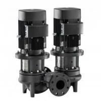 Grundfos TPD 50-120/2 400V
