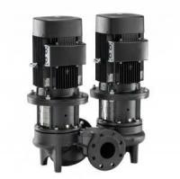 Grundfos TPD 50-90/4 400V