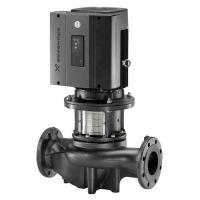 Grundfos TPE 100-370/4-S 400V