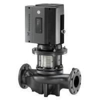 Grundfos TPE 125-210/4-S 400V