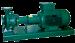 Цены на DAB Консольный насос DAB KDN 100 - 200 5,  5 kW (4 - х полюсный)