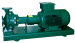 Цены на DAB Консольный насос DAB KDN 50 - 160 5,  5 kW (2 - х полюсный)
