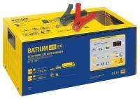 GYS Batium 25-24