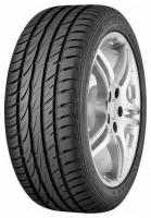 Barum Bravuris 2 (205/50R17 93W)