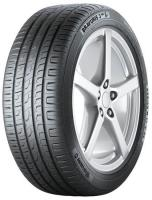Barum Bravuris 3 HM (255/55R18 109V)