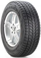 Bridgestone Blizzak DM-V1 (285/65R17 115R)