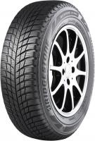 Bridgestone Blizzak LM-001 (215/55R17 98V)