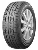 Bridgestone Blizzak Revo GZ (195/55R16 87S)