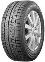Bridgestone Blizzak Revo GZ (215/65R16 98T)