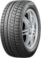 Bridgestone Blizzak VRX (245/45R17 91S)