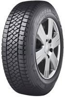 Bridgestone Blizzak W810 (215/75R16 111R)