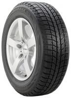 Bridgestone Blizzak WS-70 (245/45R17 95T)