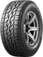 Bridgestone Dueler A/T 697 (235/75R15 104S)