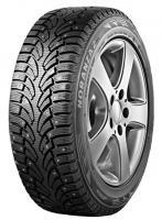 Bridgestone Noranza 2 Evo (185/55R16 87T)