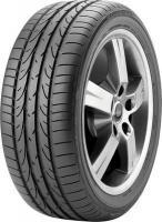 Bridgestone Potenza RE050 (245/40R17 91W)