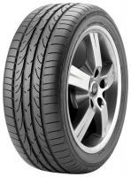 Bridgestone Potenza RE050 (275/40R19 105Y)