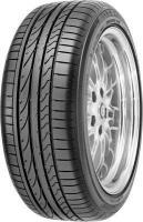 Bridgestone Potenza RE050A (215/45R18 93Y)