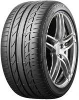 Bridgestone Potenza S001 (225/50R17 98W)